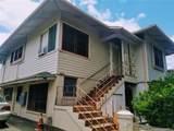 1138 Kamaile Street - Photo 1