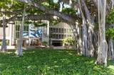 1212 Punahou Street - Photo 14