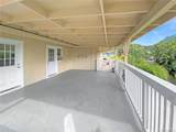 2866 Numana Road - Photo 11