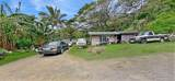 2866 Numana Road - Photo 14