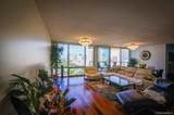 1551 Ala Wai Boulevard - Photo 1