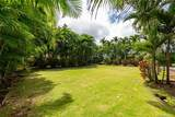 67-419 Waialua Beach Road - Photo 24