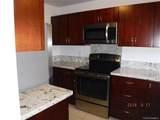 98-1369 Koaheahe Place - Photo 1