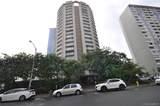 750 Amana Street - Photo 1