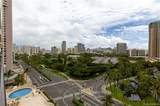 1860 Ala Moana Boulevard - Photo 24