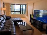 2724 Kahoaloha Lane - Photo 1
