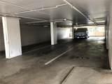 2724 Kahoaloha Lane - Photo 21