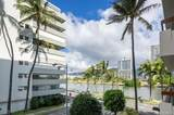 2029 Ala Wai Boulevard - Photo 10