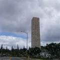 1060 Kamehameha Highway - Photo 1