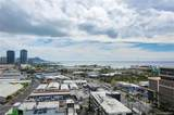 600 Ala Moana Boulevard - Photo 11