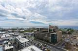 600 Ala Moana Boulevard - Photo 12