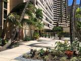 1720 Ala Moana Boulevard - Photo 11