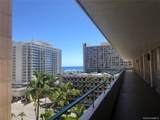 1720 Ala Moana Boulevard - Photo 2