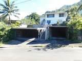 1583 Kalaepaa Drive - Photo 1