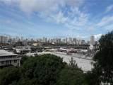 3138 Waialae Avenue - Photo 1