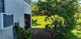 98-640 Moanalua Loop - Photo 17