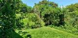 98-640 Moanalua Loop - Photo 18