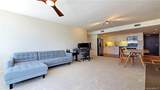 888 Kapiolani Boulevard - Photo 14