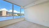 888 Kapiolani Boulevard - Photo 18