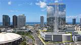 888 Kapiolani Boulevard - Photo 2