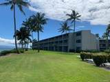 7142 Kamehameha V Highway - Photo 19