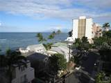 2801 Coconut Avenue - Photo 3