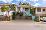 225 Auwaiolimu Street - Photo 1