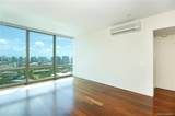 1200 Queen Emma Street - Photo 2