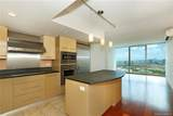 1200 Queen Emma Street - Photo 20
