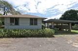 94-1225 Waipahu Street - Photo 1
