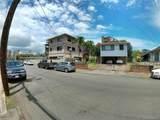 1242 Matlock Avenue - Photo 5