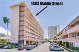 1403 Makiki Street - Photo 25