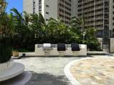 1837 Kalakaua Avenue - Photo 18