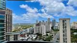 1837 Kalakaua Avenue - Photo 8