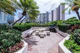 1600 Ala Moana Boulevard - Photo 15