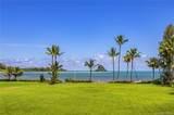 49-015 Kamehameha Highway - Photo 1