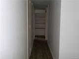 2929 Ala Ilima Street - Photo 5