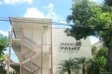 1505 Kewalo Street - Photo 1