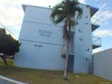 94-010 Leolua Street - Photo 1