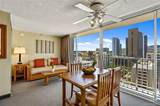 2427 Kuhio Avenue - Photo 2