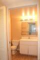 1450 Young Street - Photo 10