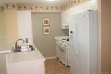 1450 Young Street - Photo 2