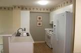 1450 Young Street - Photo 3