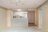 1450 Young Street - Photo 4