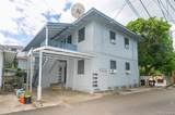 44 Kauila Street - Photo 1