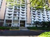 1511 Nuuanu Avenue - Photo 2