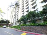 1511 Nuuanu Avenue - Photo 9