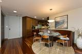 1600 Ala Moana Boulevard - Photo 5