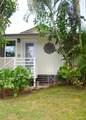 58-136 Wehiwa Place - Photo 1