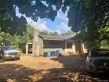 7541 Kamehameha V Highway - Photo 1